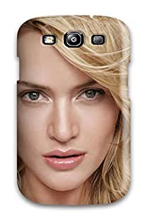 HtmlCjx1933IZOFg Fashionable Phone Case For Galaxy S3 With High Grade Design