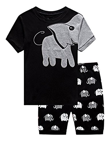 Elephant Sleep Set