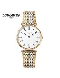 Longines La Grande Classique de Longines Ladies Watch L47551917