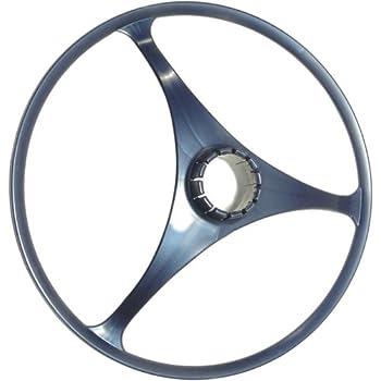 Amazon Com Zodiac W83278 12 Inch Wheel Deflector