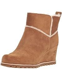 Women's W Marte Boot