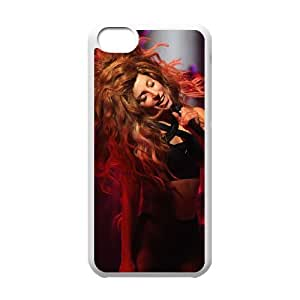 Diy design iphone 6 (4.7) case, Diy Robin Thicke iPhone 6 Hard Shell Case Fashion Style UN964534