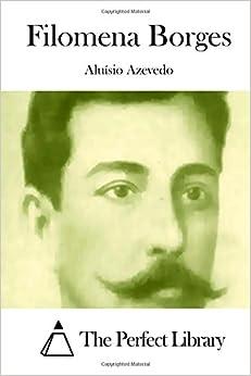 Filomena Borges (Perfect Library)