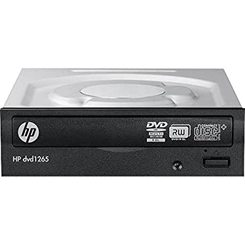 HP DVD WRITER 1140I resources firmwares and drivers