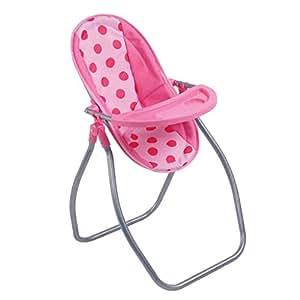 Amazon.com: Fityle Lifelike - Muñeca para bebé, diseño de ...