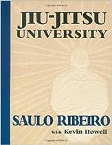 [B.O.O.K] Jiu-Jitsu University [D.O.C]