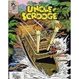 Uncle Scrooge (Walt Disney...) #249