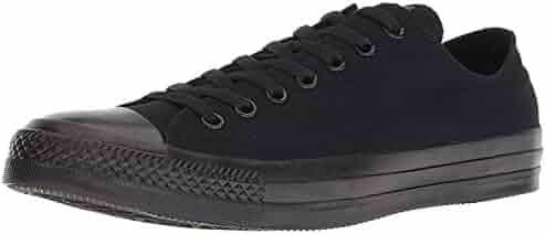 336a95335369d3 Shopping Trendi USA - Fashion Sneakers - Shoes - Men - Clothing ...