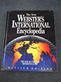 Webster's International Encyclopedia, , 188877777X