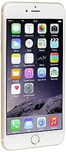 iPhone 6 Plus 128GB (AT&T) - Gold