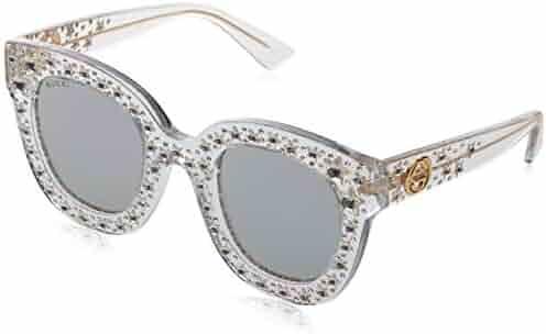 70e48b30bd Shopping Gucci -  200   Above - Designer Eyewear or
