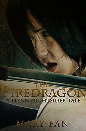 The Firedragon