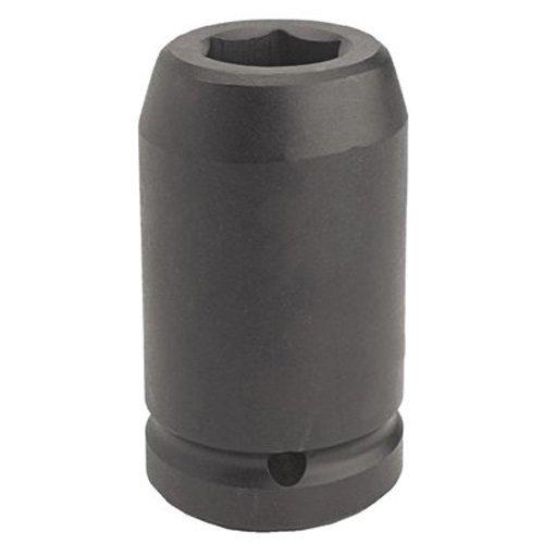 Stanley J10021L Proto 6 Point 1-Inch Drive Impact Socket, 1-5/16-Inch Stanley Proto J10021L 6 Point 1 Drive Impact Socket 1-5/16