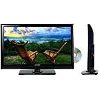 Axess 19Inch Led Tv-2Pack