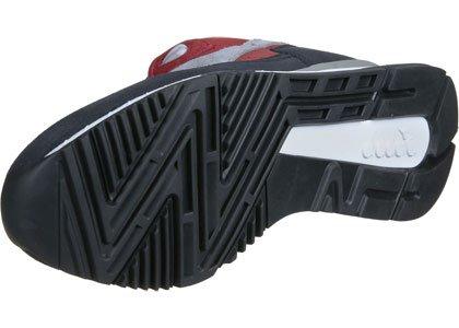 Diadora Sneakers 501 Crosta 45 Uomo Chili 161998 Pepper aZ6q4xaw7r
