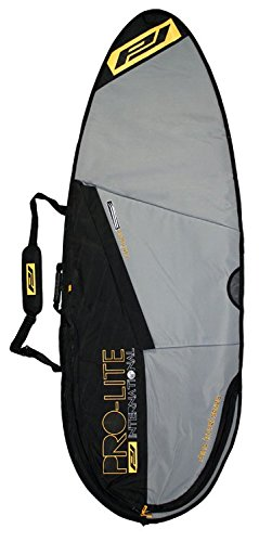 Pro-Lite Rhino Travel Bag-Fish/Hybrid 7'6