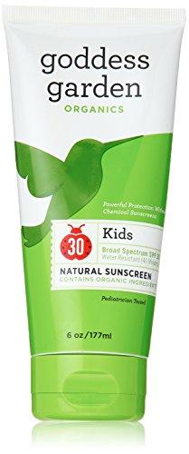 goddess-garden-organics-kids-spf-30-natural-sunscreen-lotion-6-ounce