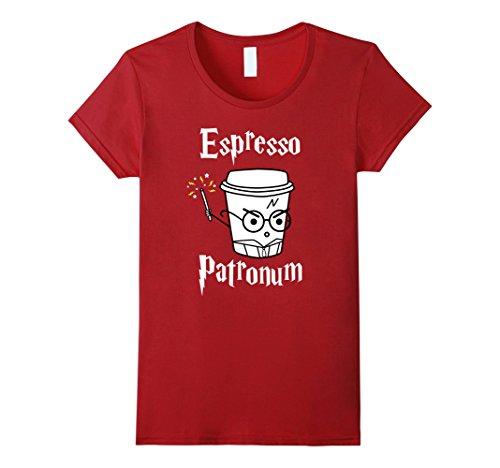 espresso t shirt - 5