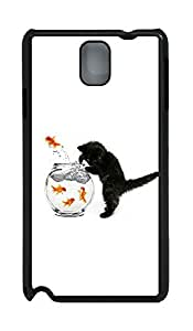 Cool Peter Pan Durable TPU Custom Snap On Case For Samsung Galaxy S5 i9600