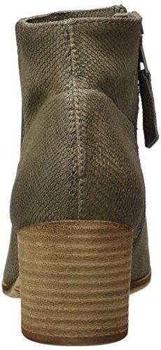 Mjus 882201-0401 - Botas Mujer Grau (Fossile)