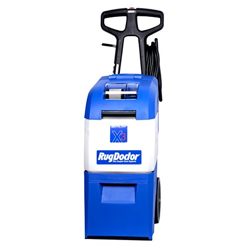 Top 10 Best Upholstery Cleaning Machines For Furniture