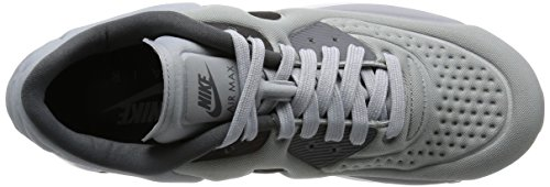 Nike 845039-002 Herren Turnschuhe Grau (Wolf Grey/black/dark Grey/white)