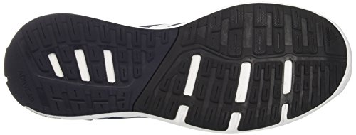 legend Course trace Chaussures F17 Adidas 2 Blue ftwr De Homme Cosmic 0 White Multicolore Ink XqnRp8x