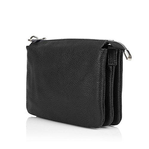leren myitalianbag leren myitalianbag Zwarte Zwarte Zwarte myitalianbag dameshandtas leren dameshandtas leren Zwarte dameshandtas myitalianbag dameshandtas OOHAwxSq
