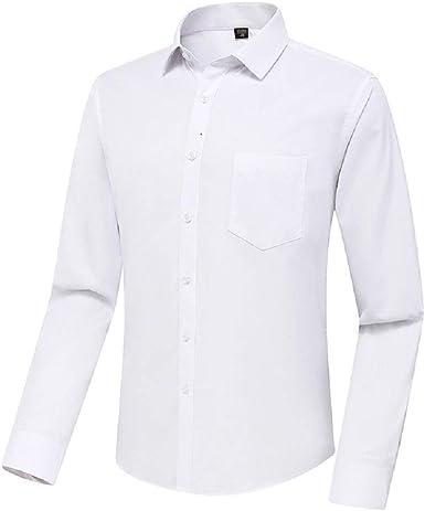 Natsuki - Camisa de negocios para hombre, personalizable ...