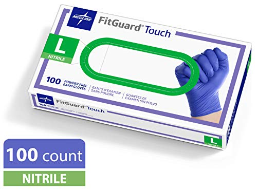Bestselling Hand & Arm Protection