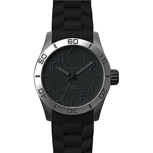 dakota-watch-company-oversized-aluminum-diver-watch-black-with-silver
