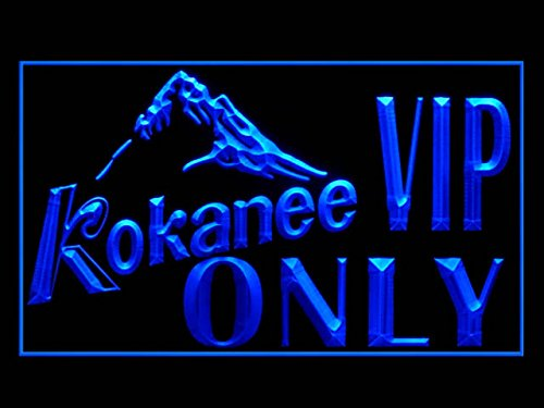 kokanee-beer-vip-only-pub-bar-advertising-led-light-sign-y038b