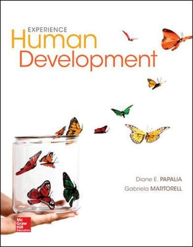 77861841 - Experience Human Development, 13th Edition