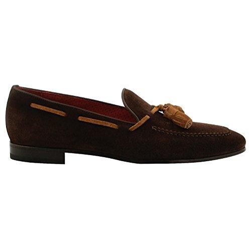 Exclusif Paris Harry, Chaussures homme Mocassins