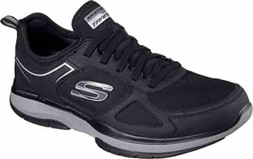 392abb201fc5d Shopping Blue or Black - Under $25 - Fitness & Cross-Training ...