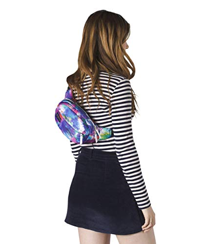 Avenue Fifth Multicoloured Bomb Polyester Men Jansport Bags 100 Dye BP1cqxw5wC