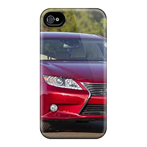Hot Dlx26290ihhi Lexus Es 300h 2013 Cases Covers Compatible With Iphone 6