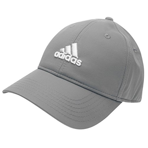 bfc333c2ac0 adidas Mens Golf Sports Flexible Peak Cap Hat Touch And Close Brand New -  Buy Online in Oman.