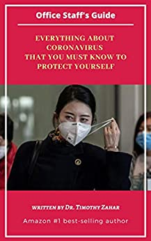 Covid-19: Everything about the coronavirus that office people must know to protect themselves: Understanding to protect yourself
