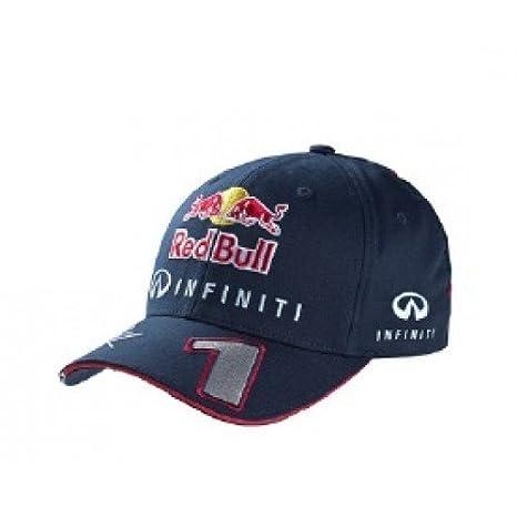Infiniti Red Bull Racing F1 453cd2ea7d82