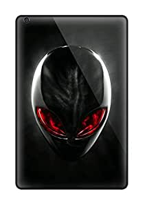 Alison Marvin Feil's Shop Premium Protection Alienware Logo Case Cover For Ipad Mini 2- Retail Packaging 5723836J23835839