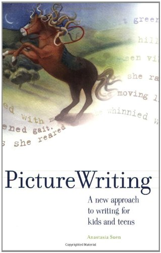Pdf Reference Picture Writing (Write for Kids Library)