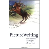 Picture Writing (Write for Kids Library)