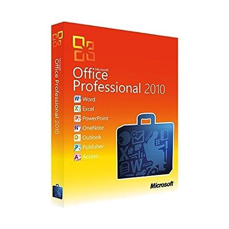 microsoft office 2010 download kostenlos vollversion deutsch