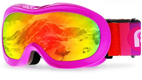 PP PICADOR Kids Ski