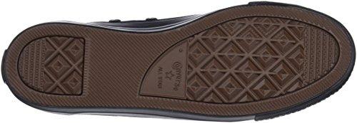 As 81 Donna Sneakers Ox Dainty da Mono Noir Converse Bdxpzwqz