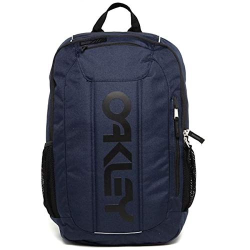 Mochila Oakley Enduro 3.0 2L Cor:azul;tamanho :único