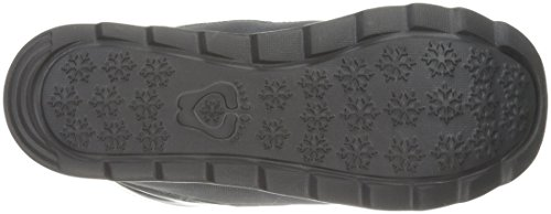 Face Shoes Grey Black Ccl UK Angel Women's BBK Skechers Fitness Mementos 3 4XxqtSwT