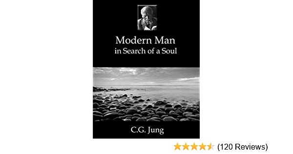 Modern man in search of a soul kindle edition by cg jung ws modern man in search of a soul kindle edition by cg jung ws dell cary f baynes health fitness dieting kindle ebooks amazon fandeluxe Images