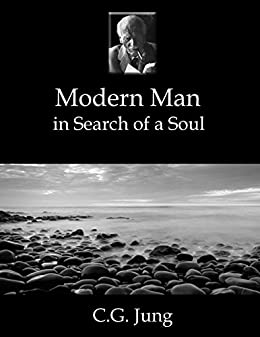 Modern man in search of a soul kindle edition by cg jung ws modern man in search of a soul by jung cg fandeluxe Images